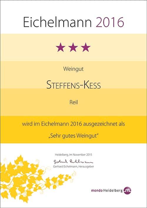 2016 Eichelmann Steffens-Kess Urkunde Kopie.1jpg