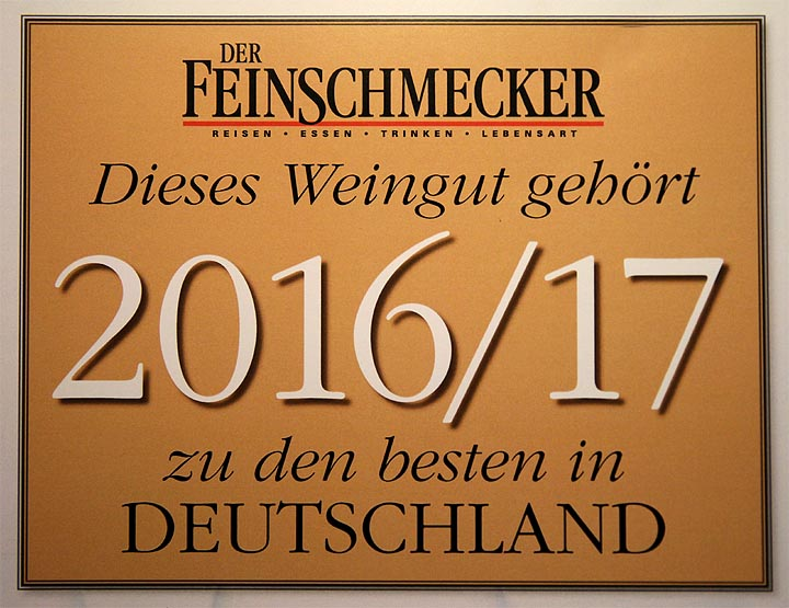 2016-feinschmecker