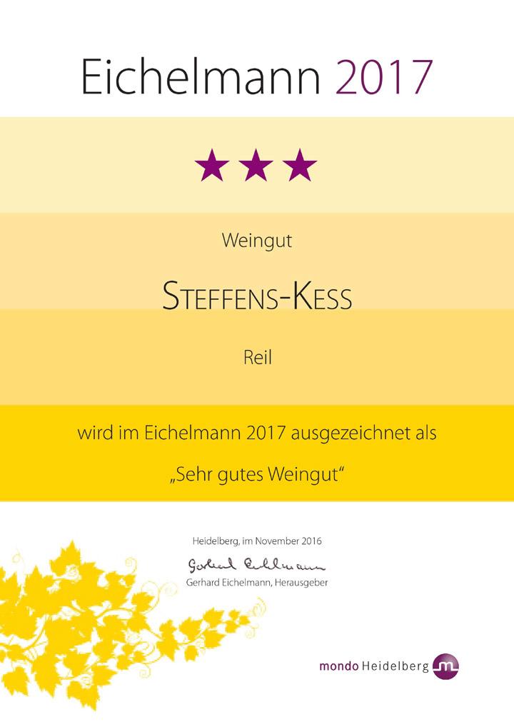 2017-eichelmann-internet