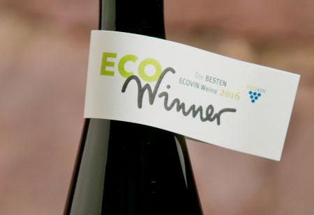 ecowinner-2016