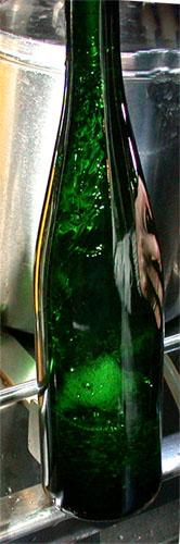 2008-02-01-weinflasche.jpg