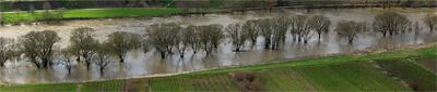 2008-03-16-hochwasser.jpg