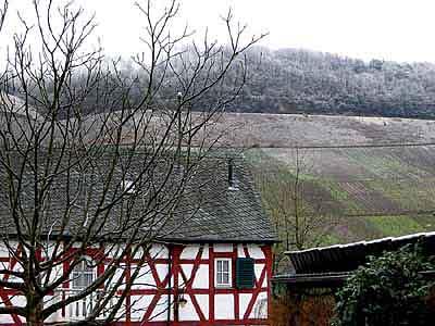 2008-03-22-schnee.jpg