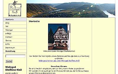 2008-06-18-homepage.jpg