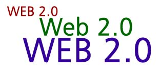 2008-07-10-web-20.jpg