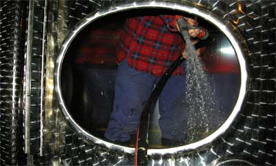 2007-11-29-tankreinigung.jpg