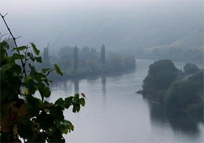 2008-10-18-nebel.jpg