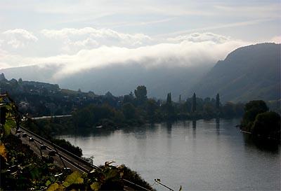 2008-10-18-nebel1.jpg