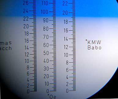 2008-10-24-refraktometer.jpg