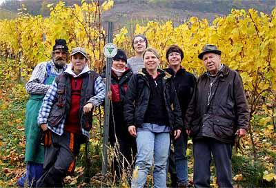 2008-10-29-erntemannschaft.jpg