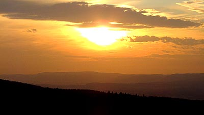 2008-11-02-sonnenuntergang.jpg