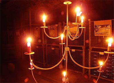 2008-12-06-gluhweihnacht-fotografiken.jpg