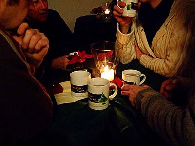 2008-12-06-gluhweihnacht-tassen.jpg