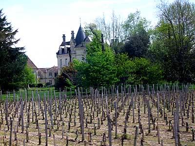 2009-04-16-landschaft-st-emilon.jpg