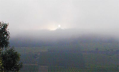 2009-06-30-nebel.jpg