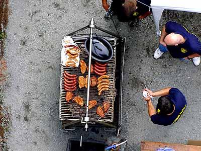 2009-07-11-grill.jpg