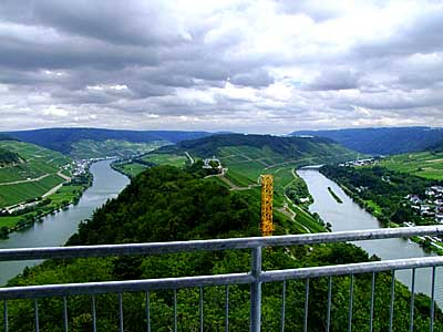 2009-07-11-marienburg.jpg