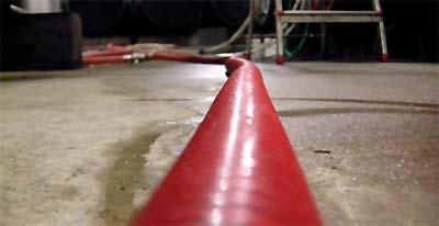 2009-10-22-schlauch.jpg