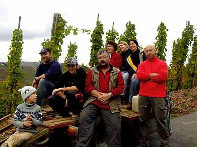 2009-10-27-erntemannschaft.jpg