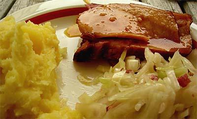 2009-10-27-krautsalat.jpg