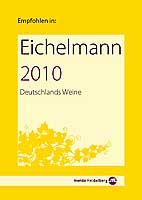 eichelmann2010-internet.jpg