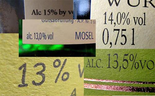 2010-09-06-alkohol.jpg