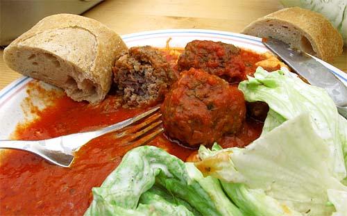 2010-10-15-tomate.jpg