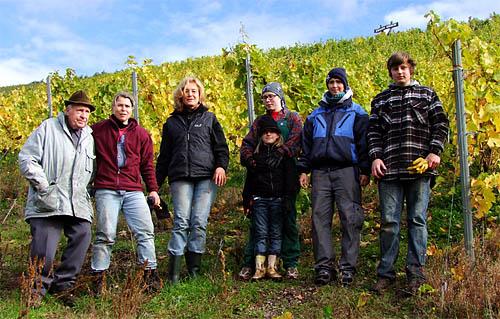 2010-10-20-erntemannschaft1.jpg
