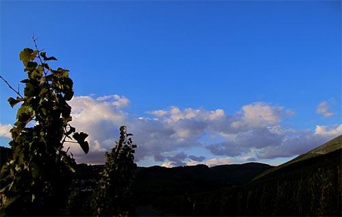 2010-10-24-sonnenuntergang.jpg
