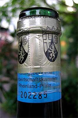 2008-07-12-ap-flasche.jpg