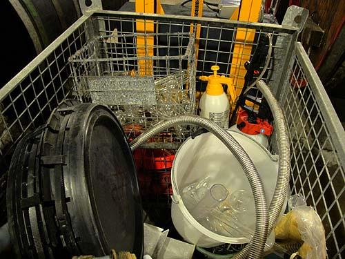 2011-01-06-gitterbox.jpg