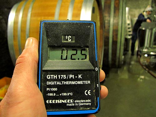 2011-02-01-thermometer.jpg