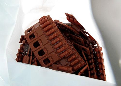 2011-04-20-dispenser.jpg