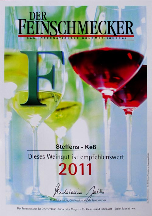 2011-feinschmecker-internet.jpg