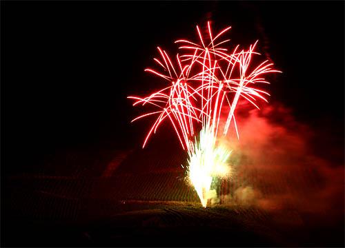 2013-08-10 Feuerwerk3