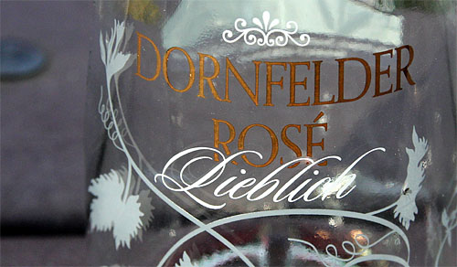 2014-01-18 Dornfelder