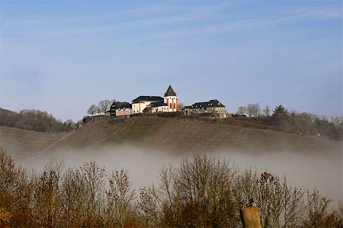 2014-02-24 Marienburg