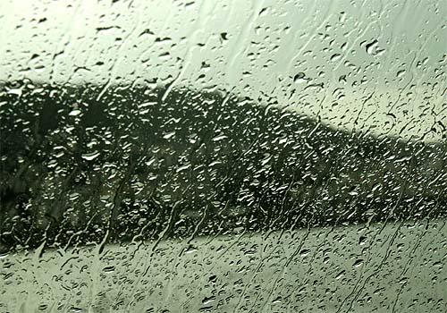 2014-06-28 Regen