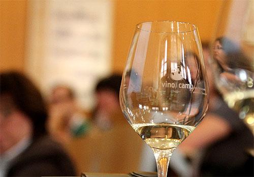 2014-06-28 Weinglas