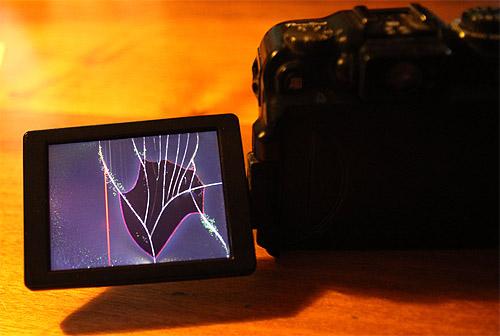 2014-09-09 Display