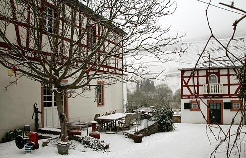 2014-12-28 Schnee