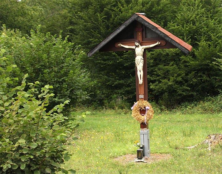 2015-08-18 Heiliger1