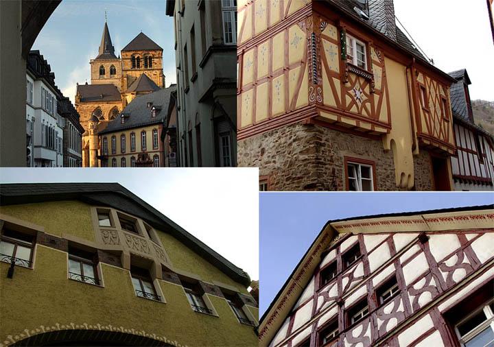 2015-08-20 Fassaden