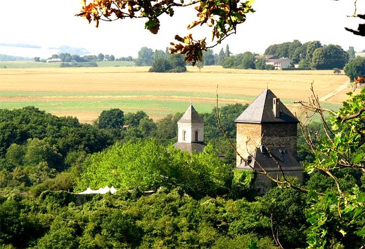 2015-08-20 Matthiaskapelle