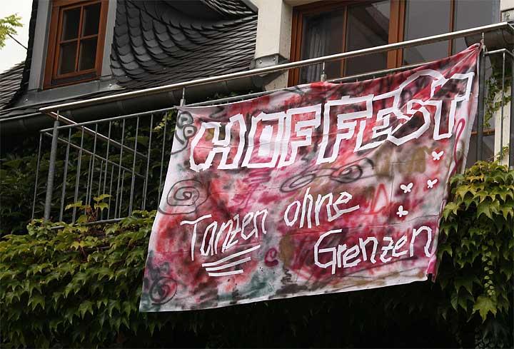 2015-09-05 Hoffest