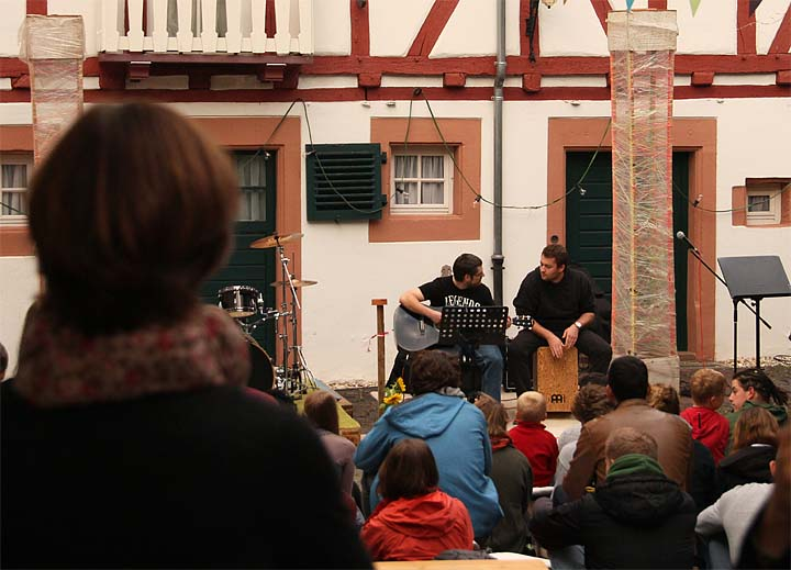 2015-09-05 Musik1