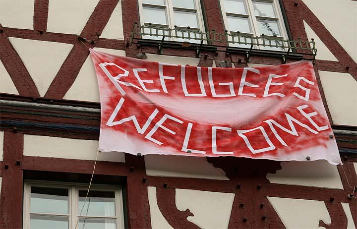 2015-09-05 Refugees