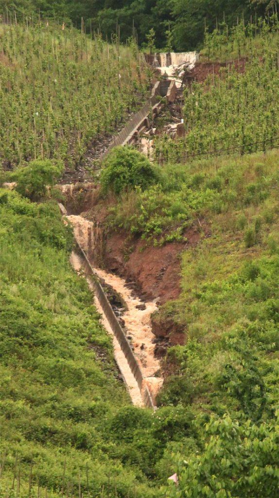 20016-05-30 Erosion