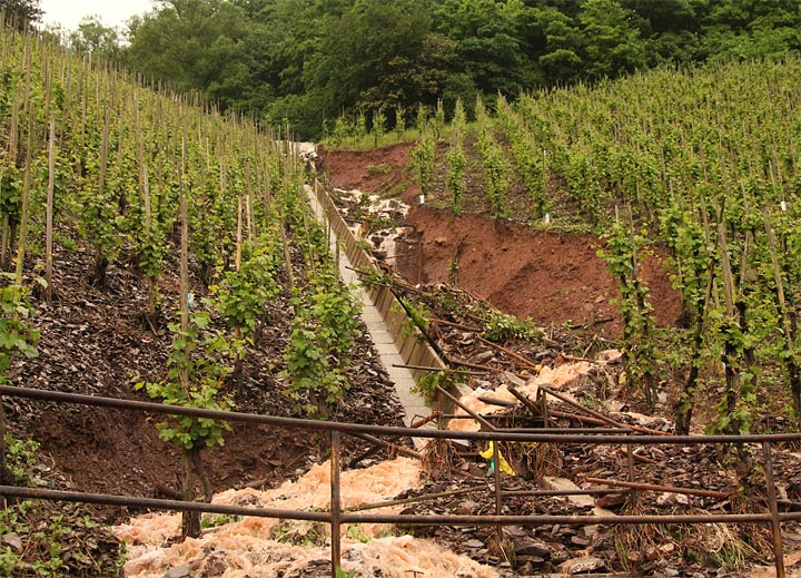 20016-05-30 Erosion1