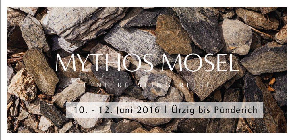 2016-05-19 Mytos Mosel